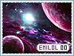 Emilol-elements0