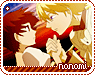 Nanami-chemistry