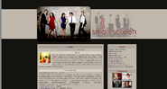 Smallscreen lay4