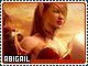 Abigail-1up