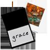 Grace1-timeywimey