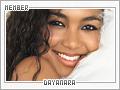 Dayanara-rockinnippon