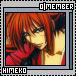 Himeko-5x75