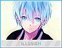 Illusion-drawings