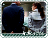 Indiarose-chemistry