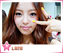 Lara-dillydally01