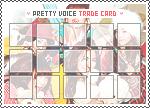 Prettyvoice stamp1