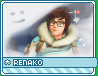 Renako-overdrive