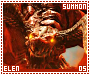 Elen-phoenixdown5