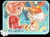 Elizabeth-shoutitoutloud0