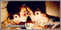 Jennyfer-everafter b