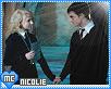 Nicolie-shiptastic