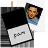 Pam1-timeywimey