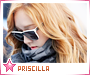 Priscilla-dillydally2