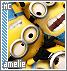 Amelie-toontown