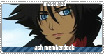 Ash-harmony m
