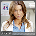 Claire-alias