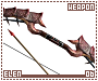 Elen-phoenixdown6
