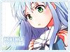 Heather5-colors b3