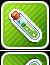 Shizen-vial