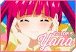 Yana-colors b