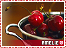 Amelie-delishcards