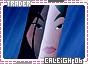Caleigh-somagical6