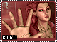 Kristi-1up1