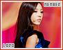 Lara-heartchu