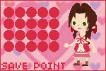 Savepoint stamp1