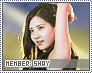 Shay2-heartchu
