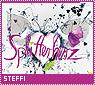 Steffi-novella