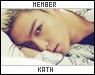 Kath-idol2