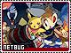 Netbug-1up
