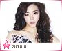 Ruthia-dillydally1