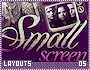 Smallscreen layouts05