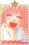File:Charm2 Cami.png