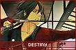 Destiny-collage