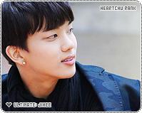 Jihee-heartchu b