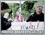 Smallscreen sherlock-houndsofbaskerville07