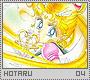 Hotaru-destinedstars4