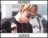 Junnie-idol