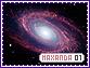 Maxanda-elements1