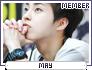 May3-sme