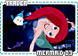 Mermaid-somagical3