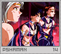 Pshaman-destinedstars14