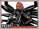Rozen-1up