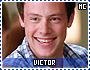 Victor-gleeclub