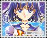 Chibinaoka-crystaltokyo