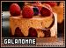 Galanomne-sugarspice